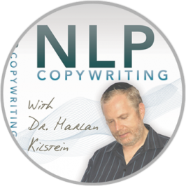 NLP Copywriting 1