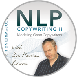 NLP Copywriting 2