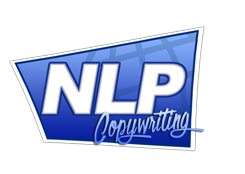 NLP Copywriting Harlan Kilstein