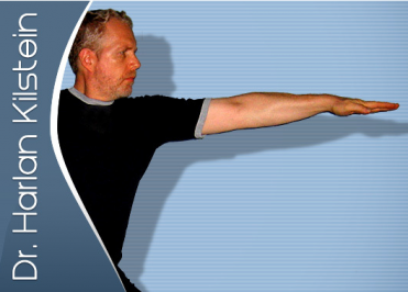 DrHarlanKilstein-Yoga-1