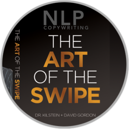 ART OF SWIPE 1