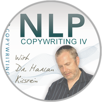 NLP Copywriting 4